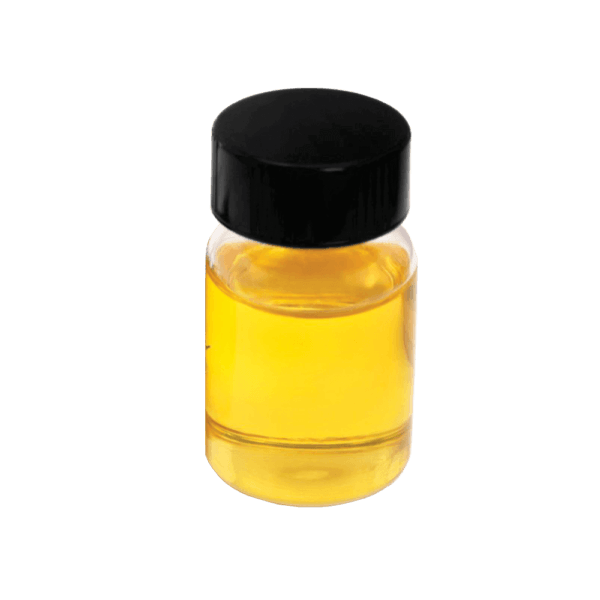 hash oil for sale online
