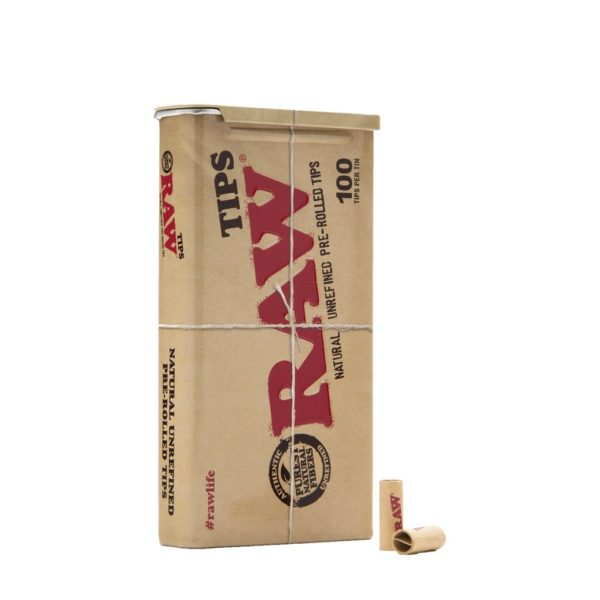 raw-100-pre-rolled-tip-tin-1_1024x