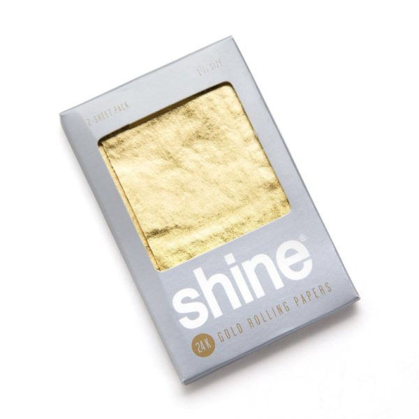 shine-24k-gold-rolling-papers